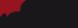 Impact Fightacademy Logo